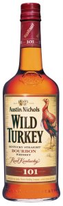 wild-turkey-bourbon-whiskey-101-7246875